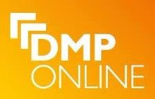 DMPonline