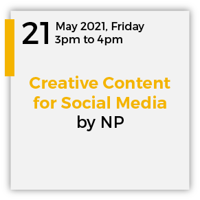 Creating Compelling and High-Engagement Videos for Social Media by NP