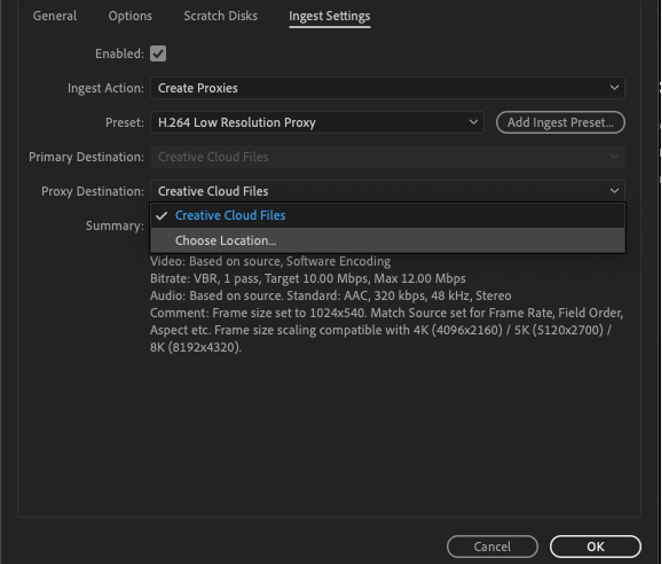 Graphical user interface, text, applicationDescription automatically generated
