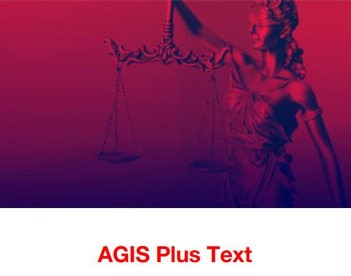 AGIS title image