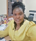 Rosemary Thiongo's picture