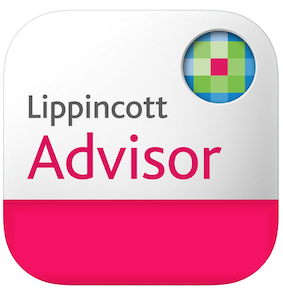 LippincottAdvisor