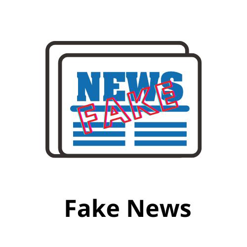 Fake News resources