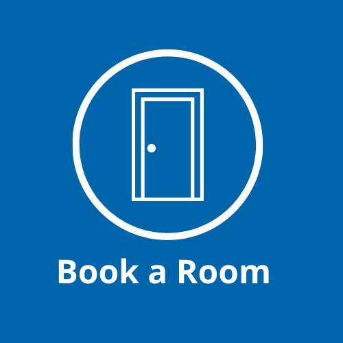 Book a library learning space