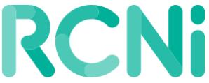 RNCi logo