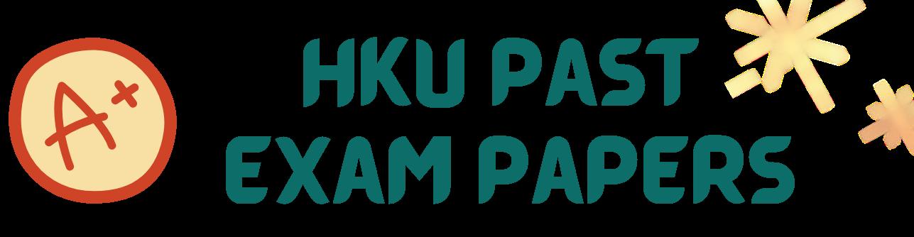 exambase logo