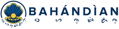 Bahandian Logo