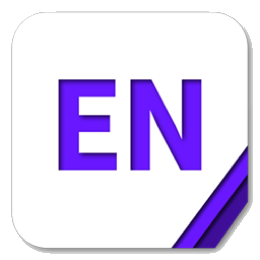 EndNoteX9 icon