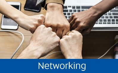 Navigate to Networking page within this guide