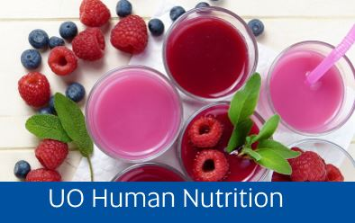 Navigate to assignment help for: UniSA Online human nutrition