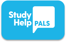 Navigate to the UniSA study help pals webpage.