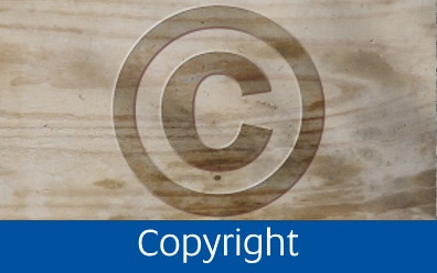 Navigate to the UniSA Copyright website