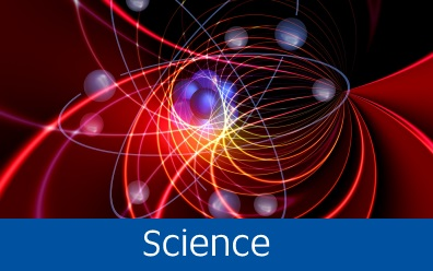 Navigate to Science page