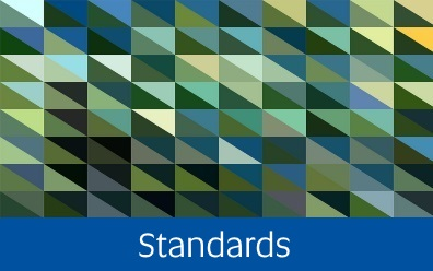 Navigate to Patents and Standards guide