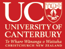 University of Canterbury Library's picture