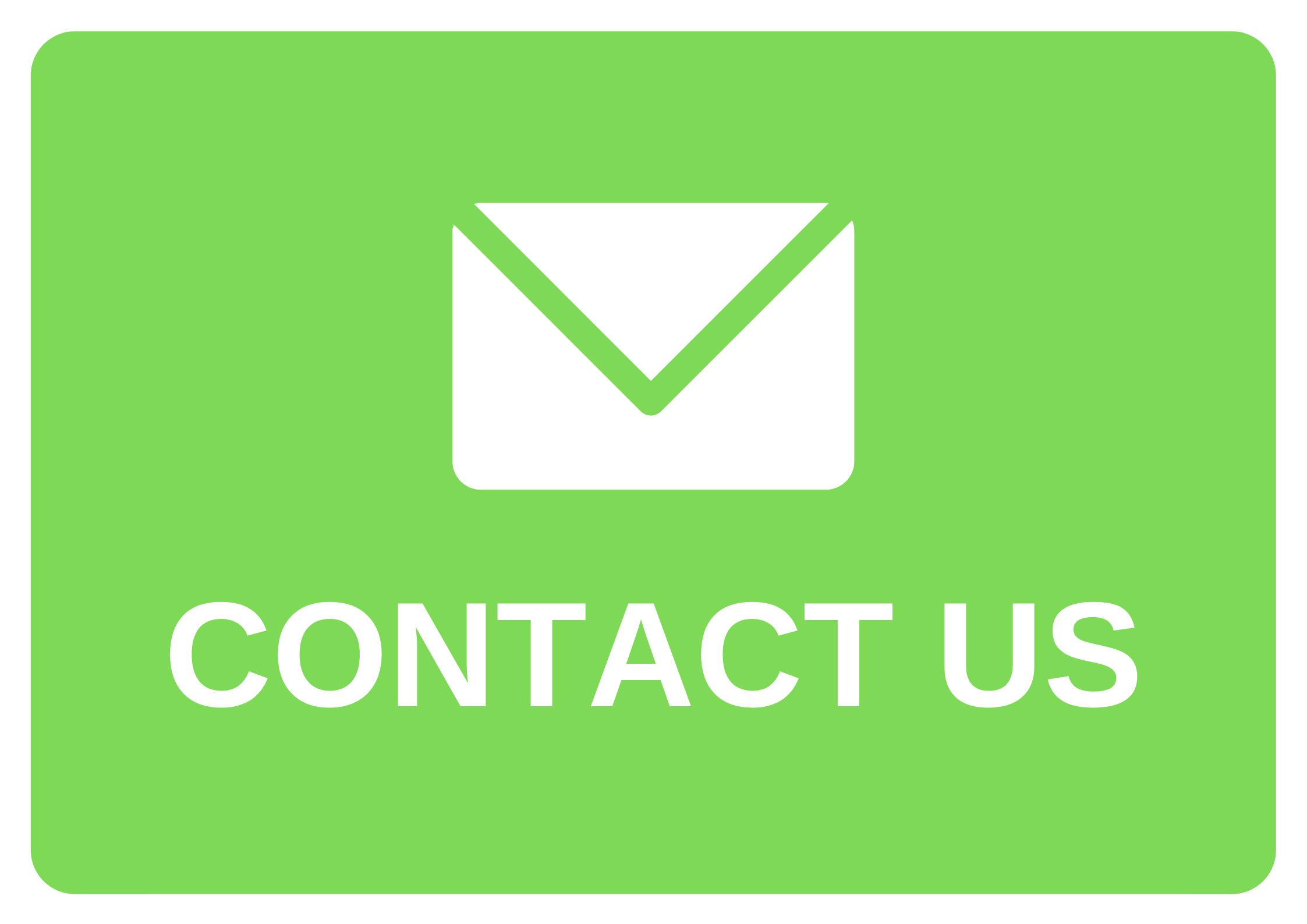 Email us link