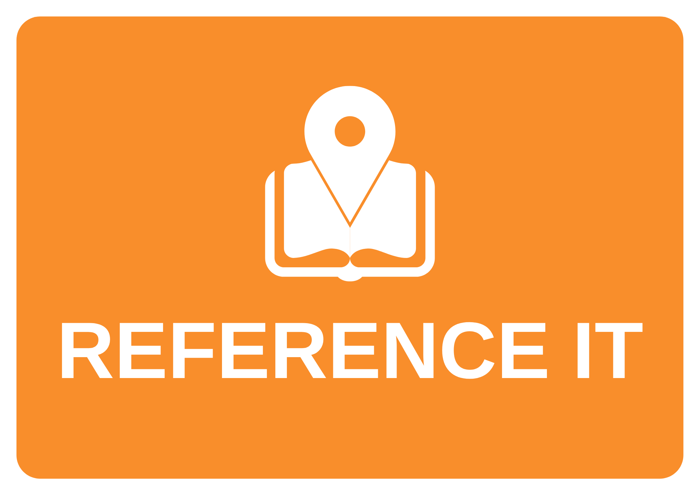 Reference It tutorial link