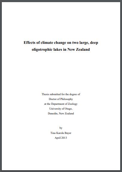 Otago bindery thesis apa references doctoral dissertation