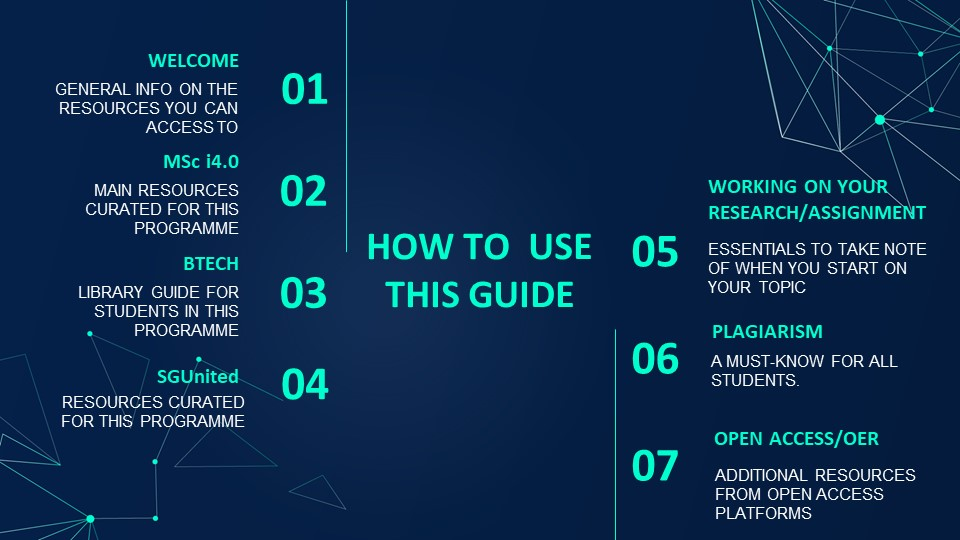 scale page guide