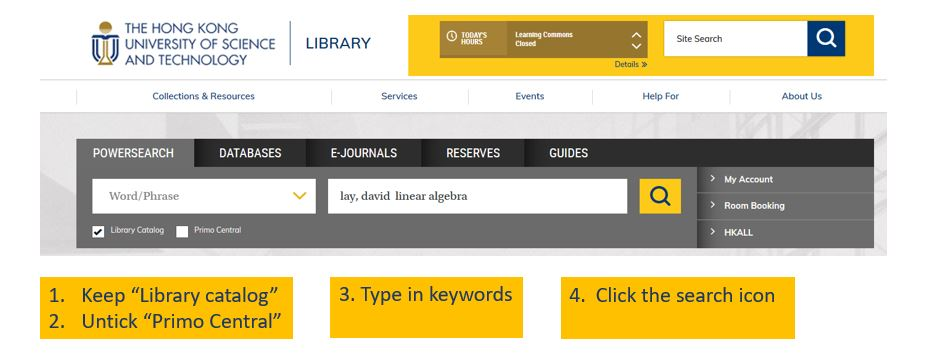 "search box with keywords ""David Lay Linear algebra"""