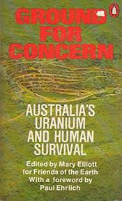 http://librarysso.vu.edu.au/record=b1066657