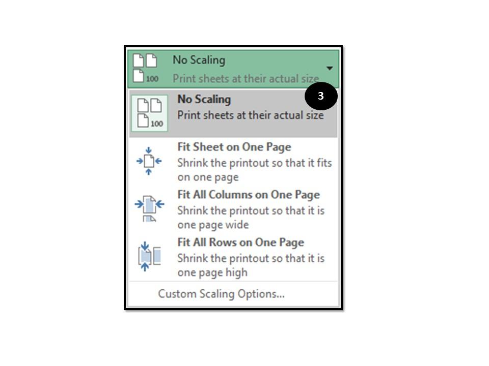 Main - FAQs - Libguides at Sunway Campus Library, Sunway
