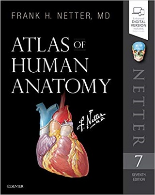 Home - Anatomy - LibGuides at The Chinese University of Hong