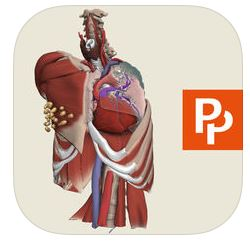 Mobile Apps - Anatomy - LibGuides at The Chinese University