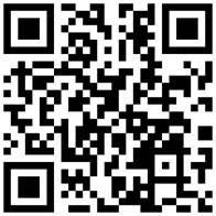 EasyRef QR Code