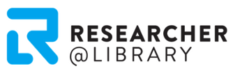Researcher@Library