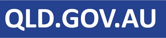 url suffix of a state based government website