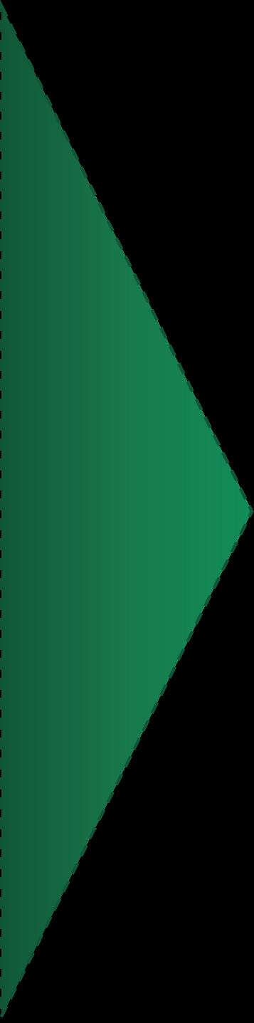 Process flow arrow