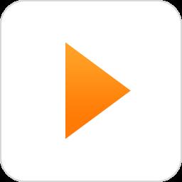 Clickview icon
