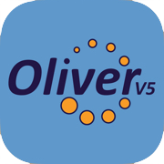 Oliver software icon