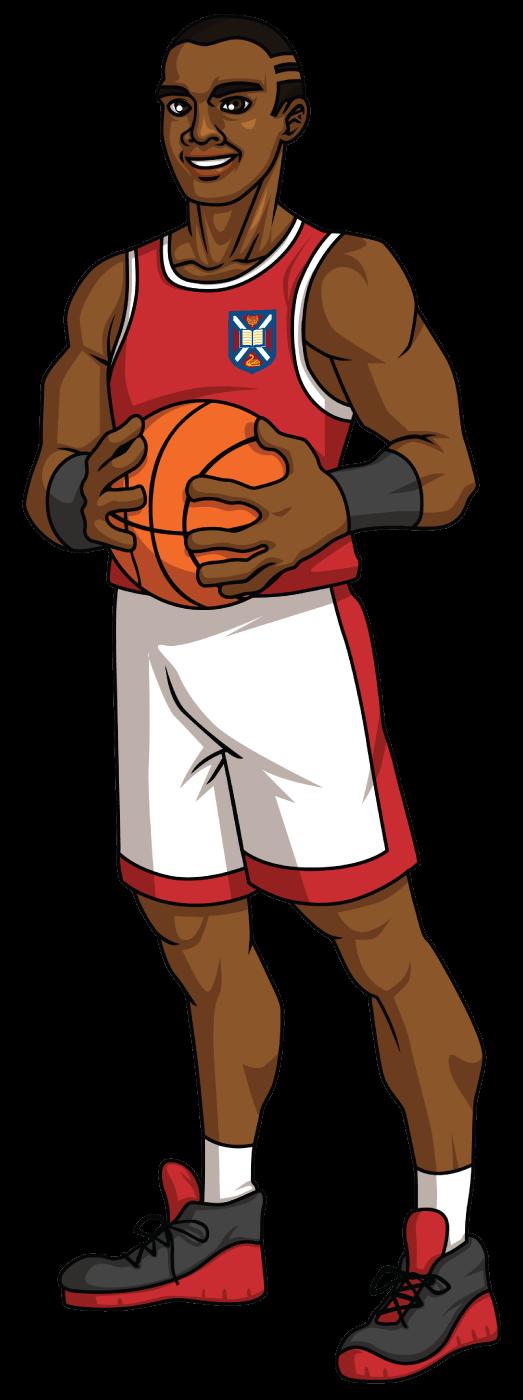 genre-sports