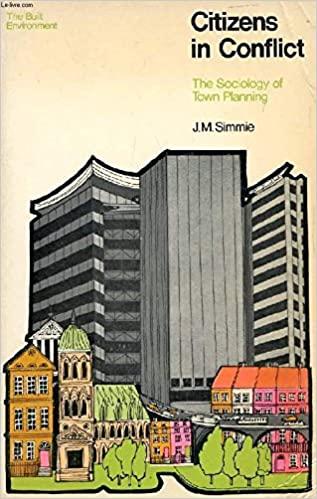 ISBN 0091196506