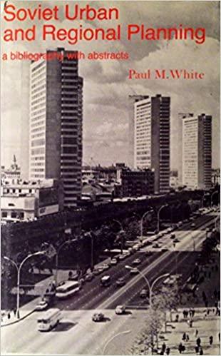 ISBN 0720109000