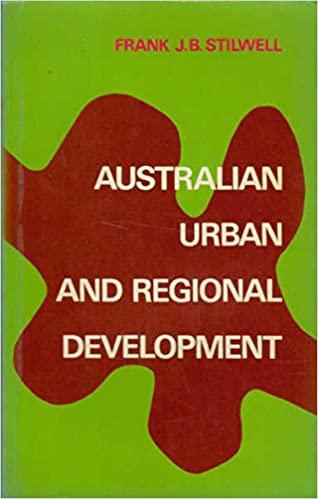 ISBN 0855520280