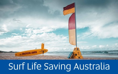 Navigate to Surf Life Saving Australia Assignment Help