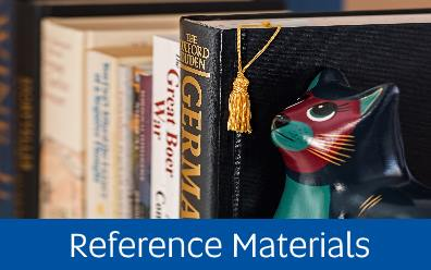 Navigate to reference materials
