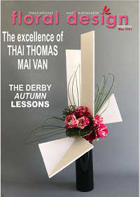 Cover thumbnail Thai Thomas Mai Van - view PDF issue