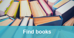 Find books icon