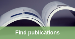 Find publications icon