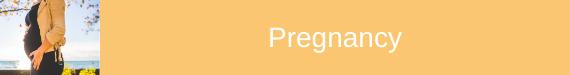 Pregnancy subject icon