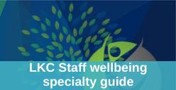 LKC Staff wellbeing specialty guide icon