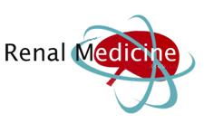 Renal Medicine department logo