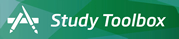 Study Toolbox