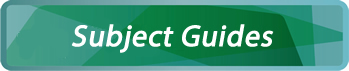 Go to the Subject Guides