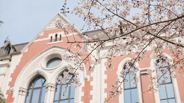 慶應義塾大学ではじめて文献を探す方向けのガイドです。