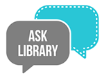 Ask Library